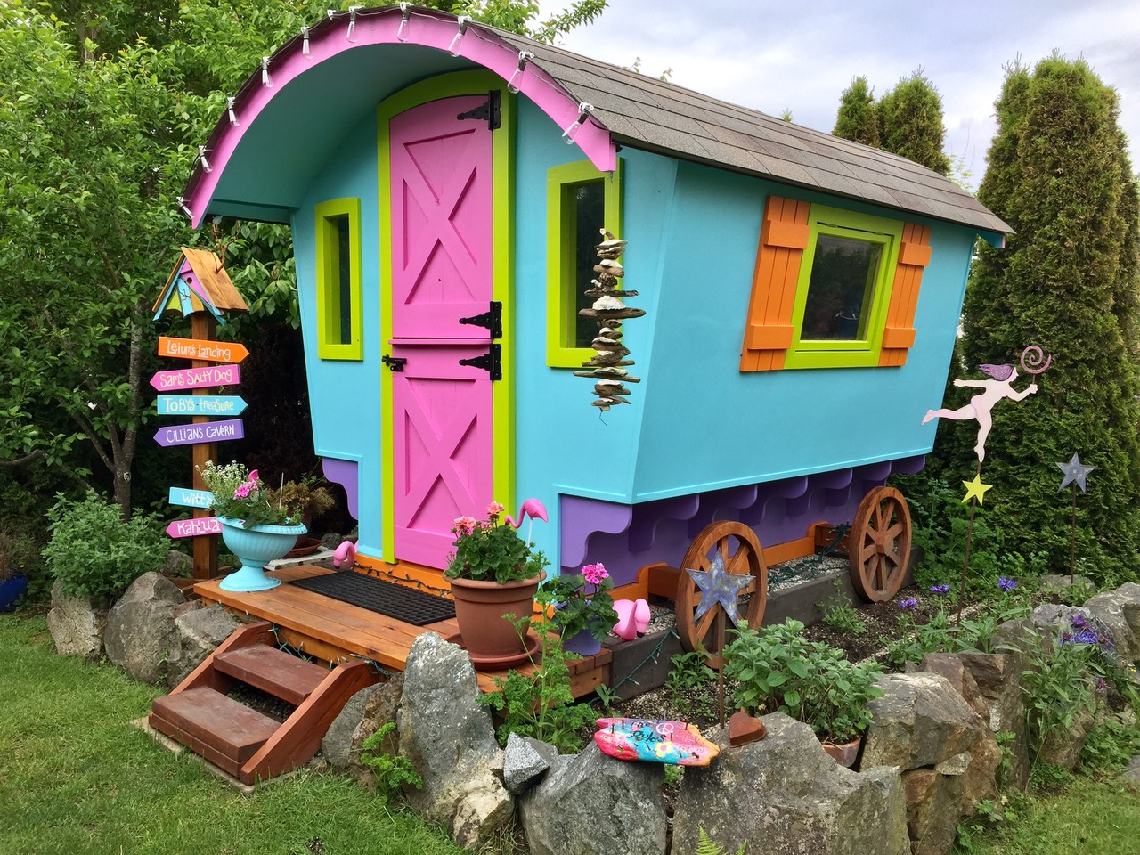 tiny backyard home office sheds tiny backyard office these offices are the perfect place for productive work