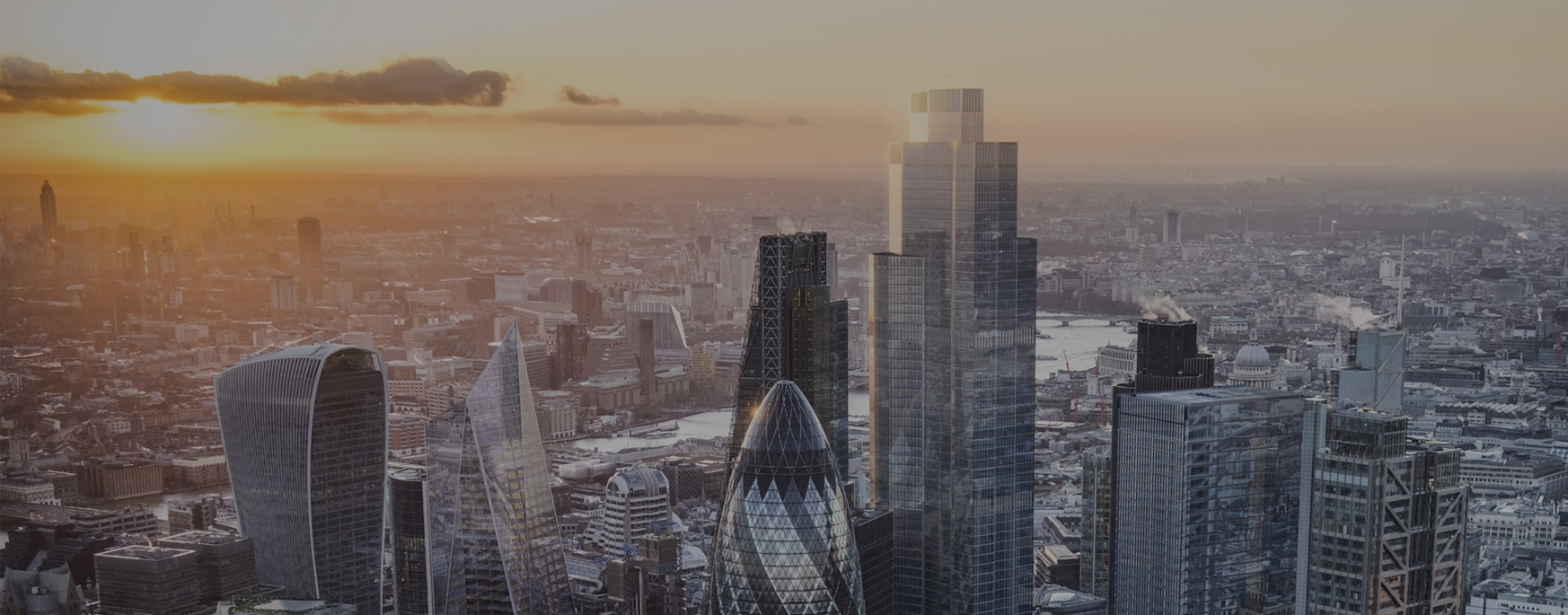 Convene London